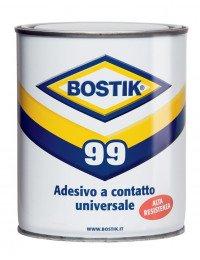 ADESIVO BOSTIK 99