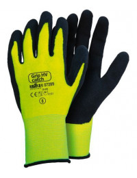 GUANTI NYLON/FOAM